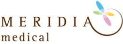 Meridia Medical